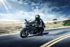 Kawasaki Ninja H2 Carbon 2019 06