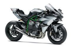 Kawasaki Ninja H2R 2019 04