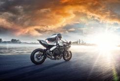 Kawasaki Ninja H2R 2019 06
