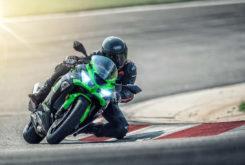 Kawasaki Ninja ZX 6R 2019 05