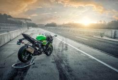 Kawasaki Ninja ZX 6R 2019 12