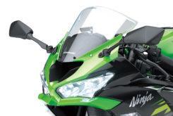 Kawasaki Ninja ZX 6R 2019 25