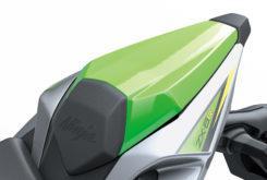 Kawasaki Ninja ZX 6R 2019 35