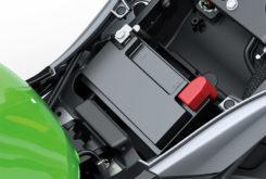Kawasaki Ninja ZX 6R 2019 36
