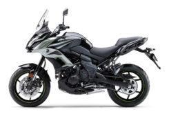 Kawasaki Versys 650 2019 01