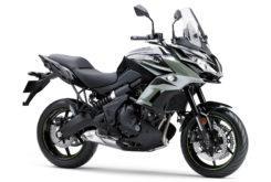 Kawasaki Versys 650 2019 02