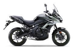 Kawasaki Versys 650 2019 03