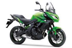 Kawasaki Versys 650 2019 05