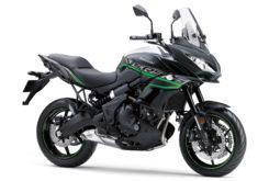 Kawasaki Versys 650 2019 09