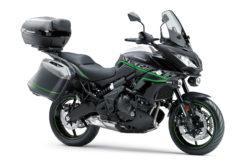 Kawasaki Versys 650 2019 10