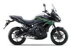 Kawasaki Versys 650 2019 11