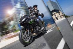 Kawasaki Versys 650 2019 13