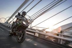 Kawasaki Versys 650 2019 17