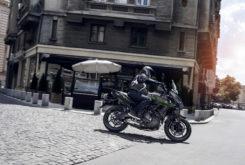 Kawasaki Versys 650 2019 18