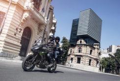 Kawasaki Versys 650 2019 19