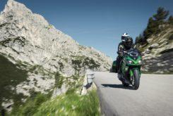 Kawasaki Z1000SX 2019 11