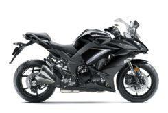 Kawasaki Z1000SX 2019 23