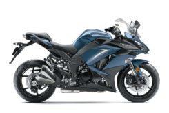 Kawasaki Z1000SX 2019 26