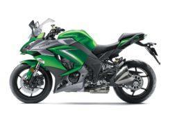 Kawasaki Z1000SX 2019 27