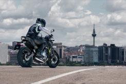 Kawasaki Z650 2019 13