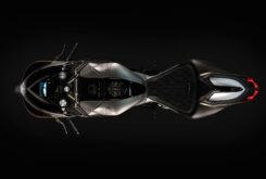 MV Agusta F4 Claudio 2019 01