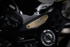 MV Agusta F4 Claudio 2019 06