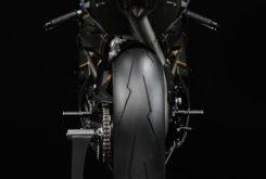 MV Agusta F4 Claudio 2019 09