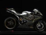 MV Agusta F4 Claudio 2019 13