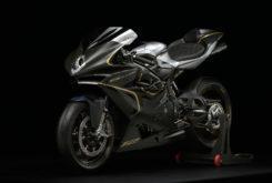 MV Agusta F4 Claudio 2019 16