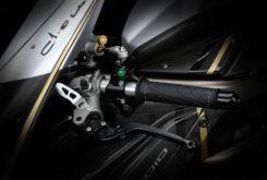 MV Agusta F4 Claudio 2019 22