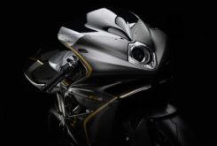 MV Agusta F4 Claudio 2019 31