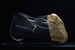 MV Agusta F4 Claudio 2019 39