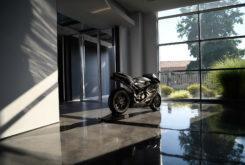 MV Agusta F4 Claudio 2019 40