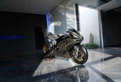MV Agusta F4 Claudio 2019 41