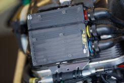 Magneti Marelli MotoGP ECU