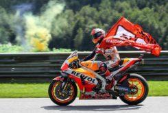 Marc Marquez 2018 MotoGP 14