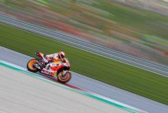 Marc Marquez 2018 MotoGP 15