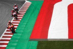 Marc Marquez 2018 MotoGP 18