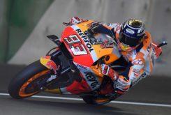 Marc Marquez 2018 MotoGP 24