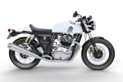 Royal Enfield Continental GT 650 2019 07