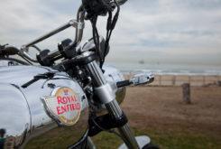 Royal Enfield Interceptor INT 650 2019 04