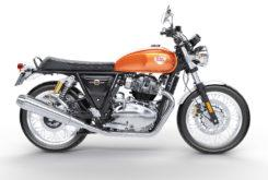 Royal Enfield Interceptor INT 650 2019 08