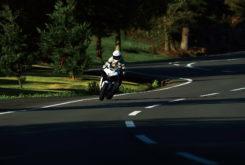 Suzuki GSX R1000 2019 07