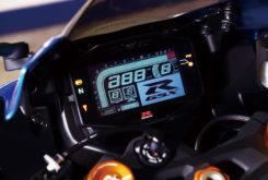 Suzuki GSX R1000R 2019 06
