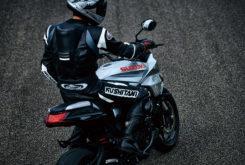 Suzuki Katana 2019 39