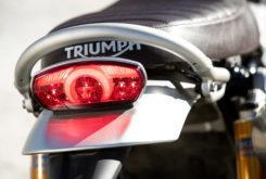 Triumph Scrambler 1200 XC 2019 19