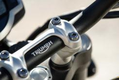 Triumph Scrambler 1200 XE 2019 07