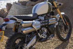 Triumph Scrambler 1200 XE 2019 10