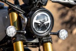 Triumph Scrambler 1200 XE 2019 19