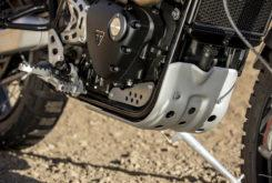 Triumph Scrambler 1200 XE 2019 20